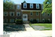 790 Quince Orchard Boulevard 201 Gaithersburg MD, 20878