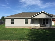 1602 Jennifer Ln Kennett MO, 63857