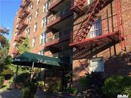 241-20 Northern Blvd 1 J Douglaston NY, 11362