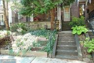 917 37th Street East Baltimore MD, 21218