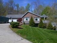 280 Knob Creek Cir Brooks KY, 40109