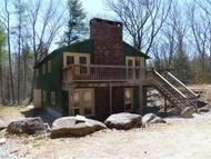 284 Bohonnon Road 1 Danbury NH, 03230