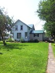 303 South Praire Avenue Polo IL, 61064