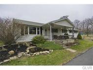 881 New York Avenue Hellertown PA, 18055