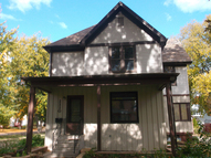1110 5th St. Mendota IL, 61342