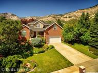 976 E 3300 N North Ogden UT, 84414