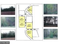 Lot 11 Blk 5 St Croix Trail Lane Hastings MN, 55033