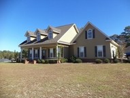 102 Ashley Pointe Andalusia AL, 36421
