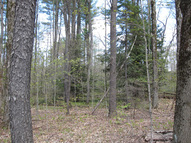 Lot 3 Emmonsburg Road Salisbury Center NY, 13454