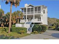 512 E Arctic Avenue Folly Beach SC, 29439