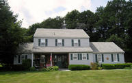 151 Old Post Rd Richmond MA, 01254