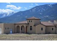 7635 Meadowlark Drive Salida CO, 81201