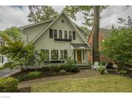 3371 Kenmore Rd Shaker Heights OH, 44122