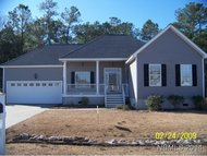 109 Madison Bay Drive Beaufort NC, 28516