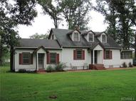 17324 Sleepy Hollow Lane Doswell VA, 23047