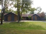 3252 W 153rd Ave Crown Point IN, 46307