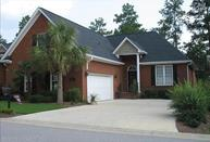 156 Long Iron Court West Columbia SC, 29172