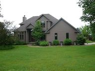 6227 County Road D Brooklyn WI, 53521