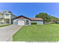 4175 Diaz Ct 10 Hernando Beach FL, 34607