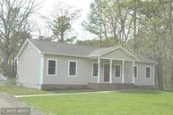 17527 Piney Point Road Piney Point MD, 20674