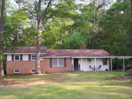 155 Henry Meyer Road Winterville GA, 30683