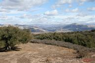 Long Canyon Road Lot A Santa Maria CA, 93454