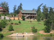 820 Laurel Lakes Parkway Lake Lure NC, 28746