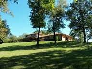 2100 Red Brown Pl Greenwood AR, 72936