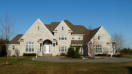 8214 Golf Course Dr Neenah WI, 54956