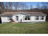 6914 Castor Road Wise VA, 24293