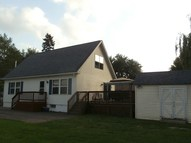 9 Parkway Dr Lysander NY, 13027