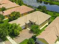 10889 Sw Candlewood Road Port Saint Lucie FL, 34987