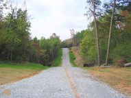 0 Moccasin Gap Rd Lot 2b Lula GA, 30554