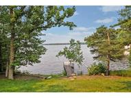 2109 Timber Ridge Lane #6 Mora MN, 55051