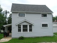 625 Ordway Freeport IL, 61032