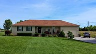 196 Rose Road Hodgenville KY, 42748