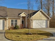 25 Ellington Lane Fletcher NC, 28732