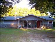 4778 Hwy 71 South Wewahitchka FL, 32465