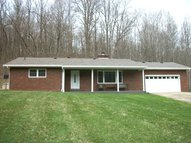 47 Private Drive 1263 Township Road 251 South Point OH, 45680