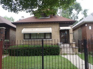 1834 North Austin Avenue Chicago IL, 60639