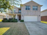 7826 Squirrel Hollow Dr Georgetown TX, 78628