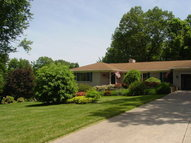 526 North Highland Drive Beckley WV, 25801