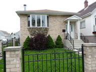 4914 South Latrobe Avenue Chicago IL, 60638