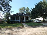 306 Willeroy Leland MS, 38756