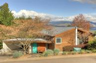 660 Prim St Ashland OR, 97520