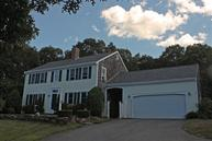41 Currycomb Cir West Barnstable MA, 02668