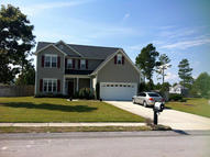 132 Tifton Circle Cape Carteret NC, 28584