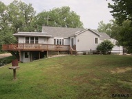 655 S Ridge Road North Bend NE, 68649