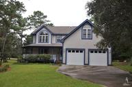 3111 Fairway 4 Ct Sw Supply NC, 28462