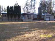 7725 Highway 291 Ford WA, 99013